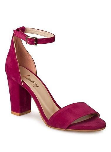Hakiki Deri Klasik Ayakkabı-Matraş